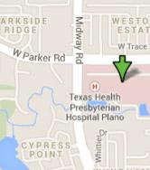Neurologists Plano, TX | Texas Neurology Consultants, LLP